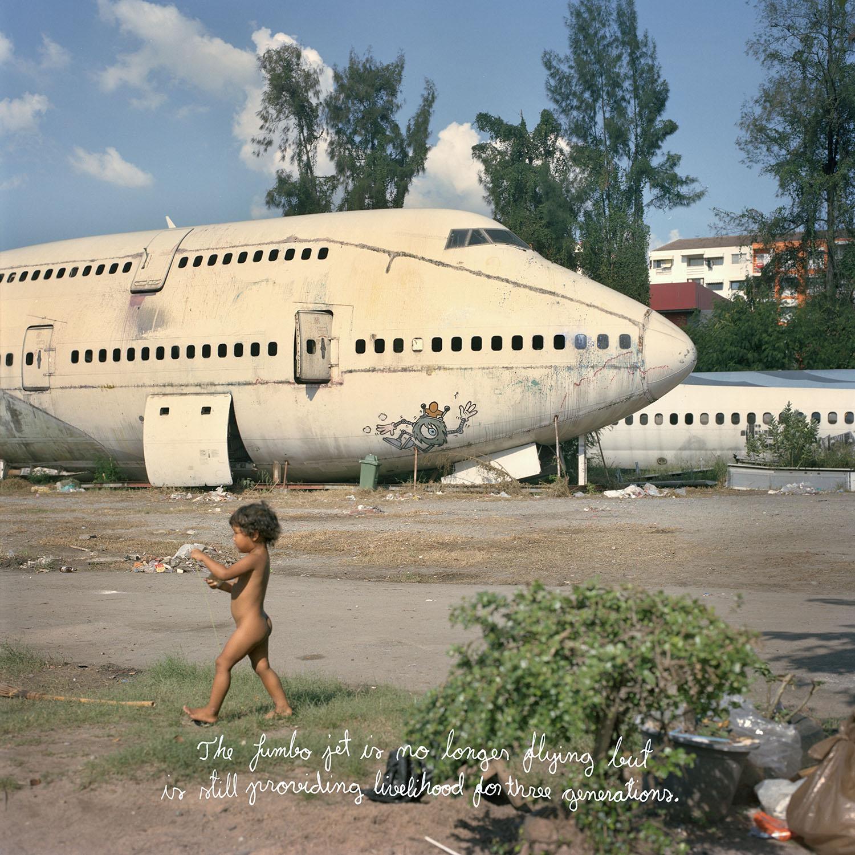 Lentokone1 001
