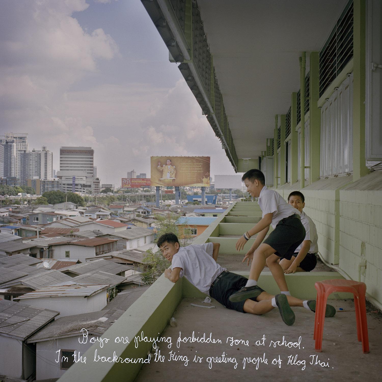 pikkupojatKlog thai 001